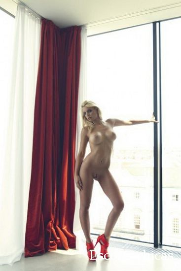 prostituée 24 horas en Onil